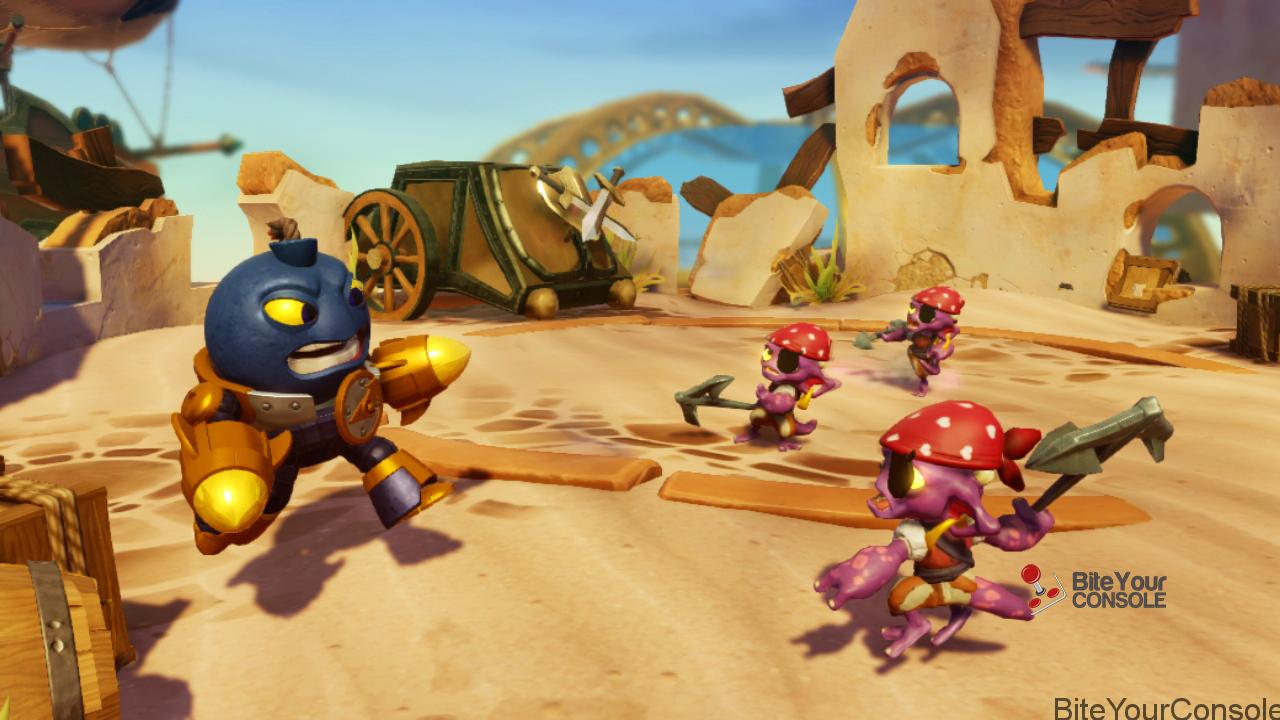 Skylanders-SWAP-Force-Countdown-3_1280