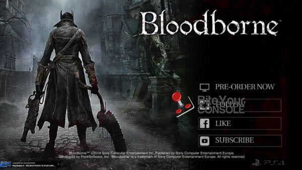 Sony-Announces-Bloodborne-From-Software-s-Dark-Souls-Spiritual-Successor-445987-2