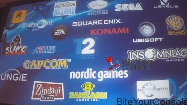 Sony-Exclusive-Devs-GS-Expo