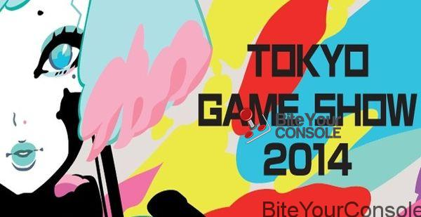 Sony-tokyo-game-show-2014-lineup-schedule-640x330