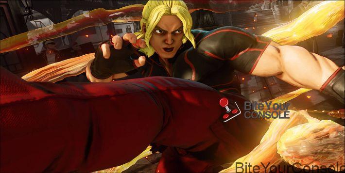 Street-Fighter-5-Ken-Screenshots