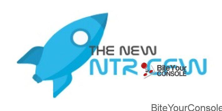 THE-NEW-NTR-CFW-300x162