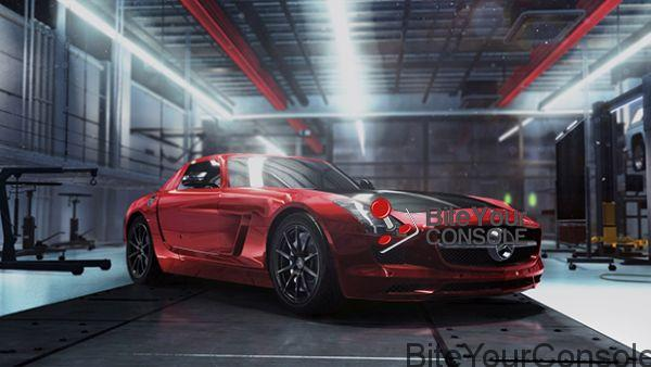 THECREW_PreviewTour_MERCEDES_BENZ_SLS_AMG_C197_PERF_618x348