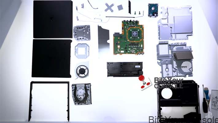 teardown1