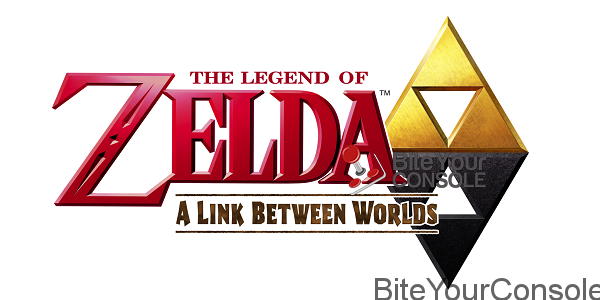 The-Legend-of-Zelda-A-Link-Between-Worlds-600x300