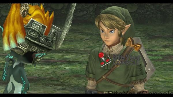 The-Legend-of-Zelda-Twilight-Princess-HD-3