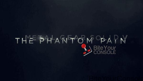 The-Phantom-Pain-Metal-Gear-solid-V