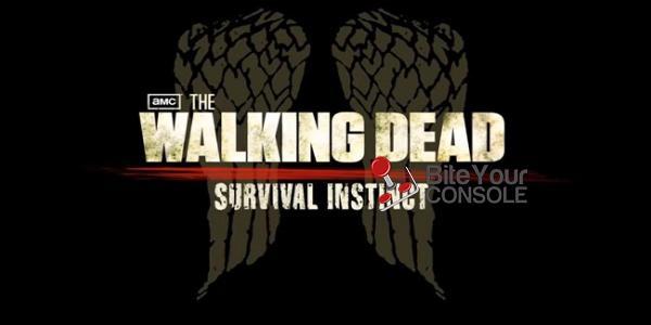 The-Walking-Dead-Survival-Instinct-600x300.jpg