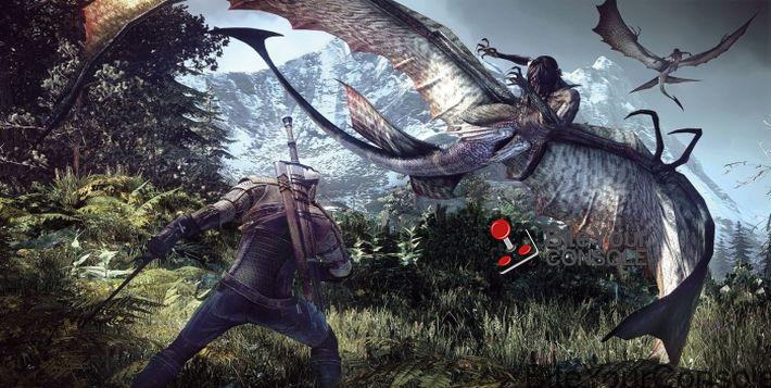 The-Witcher-3-Wild-Hunt-HD-Wallpapers-e1430152766601