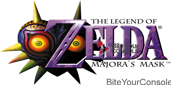 The_Legend_of_Zelda_Majoras_Mask_3ds