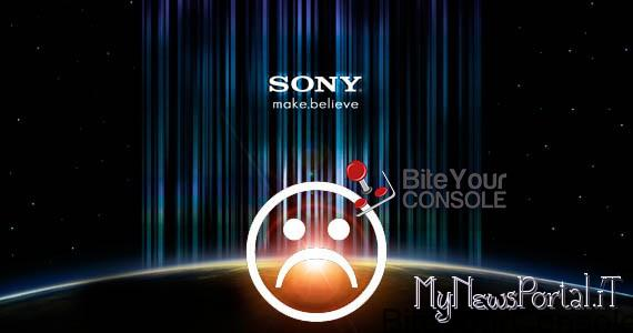 Third-Sony-Hack-PSN-SOE