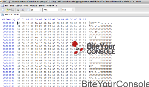 Trovare exploit VHBL GUIDA 2