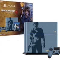 uncharted4bundle