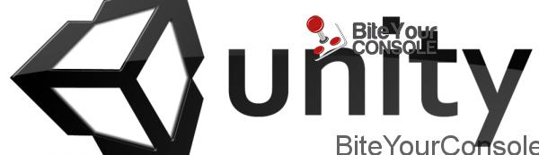 Unity-Logo-1000x288