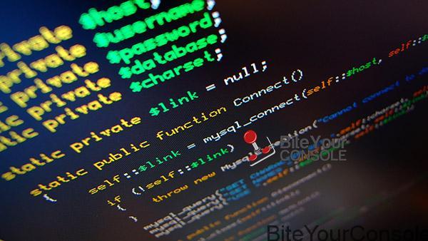 Web-Developer-Resume-Writing