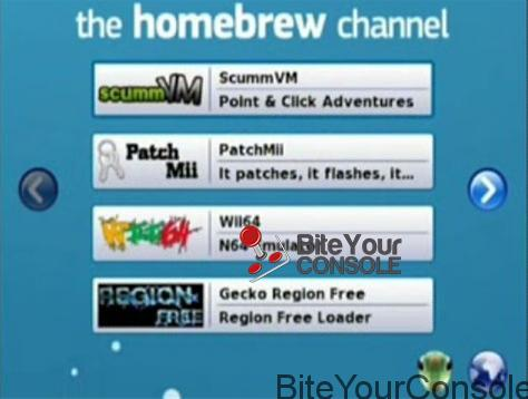 Wii-Homebrew-Channel-1
