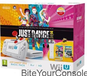 Wii-U_JustDAnce2014-300x261