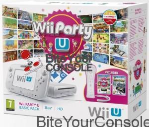 WiiU_PartyU_Nland-300x256