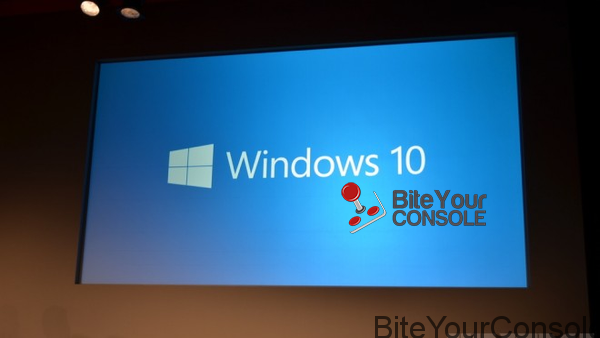 Windows-10-660x380