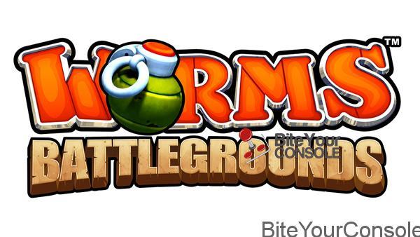 Worms-Battlegrounds-Announce