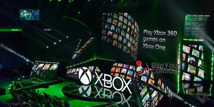 Xbox-One10