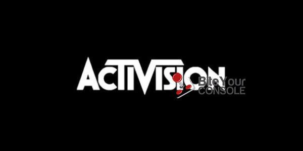 activision-600x300
