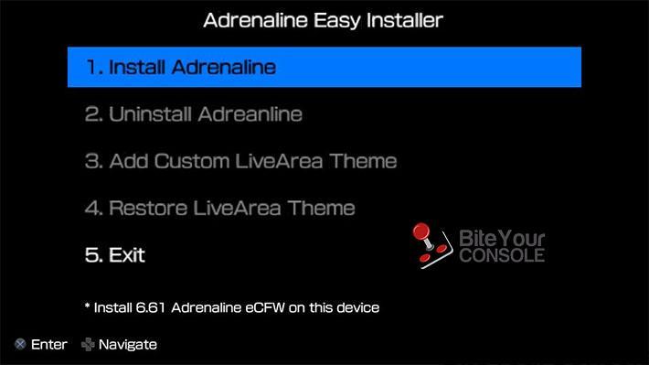 adrenaline1