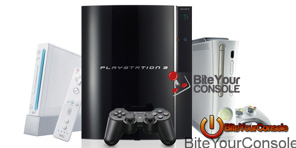 all-consoles-ps3-360-wii