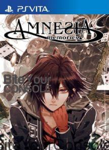 amnesia_memories_box