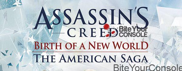 assassin-s-creed-the-american-saga-cover