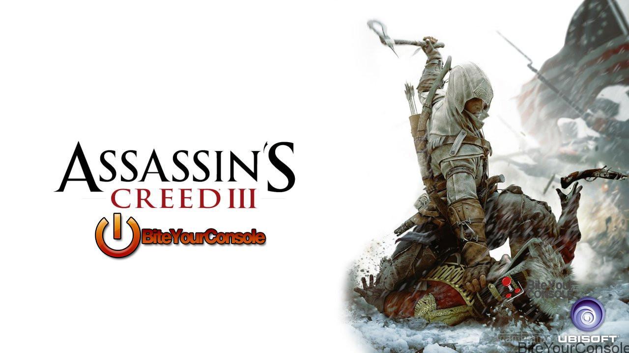 assassins-creed-3