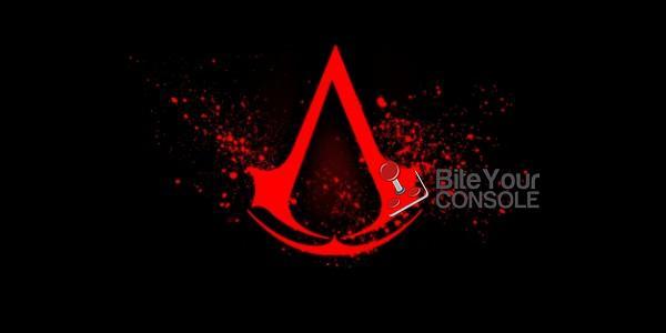 assassins-creed-iv-black-flag-ortaya-cikti-600x300