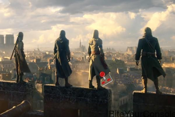 assassins-creed-unity-four-players-coop-600x400