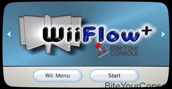 giochi per wiiflow