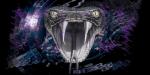 [Scena PS3] Rilasciato Mamba/PRX Loader (+AutoLoader) v2.1.2