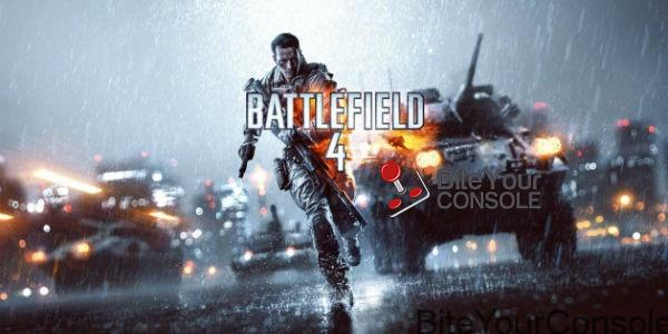 battlefield-4_th-600x300