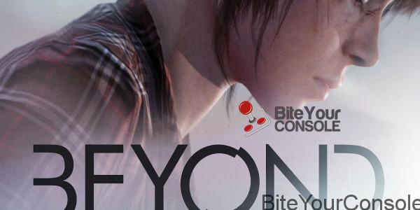 beyond-two-souls-600x300