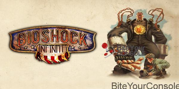 bioshock_infinite-HD.jpg