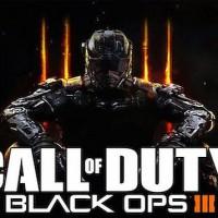 black-ops-3