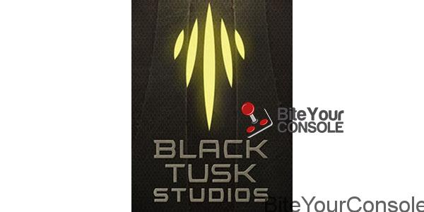 black_task