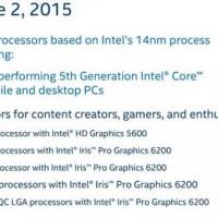 broadwell-processors-645x319