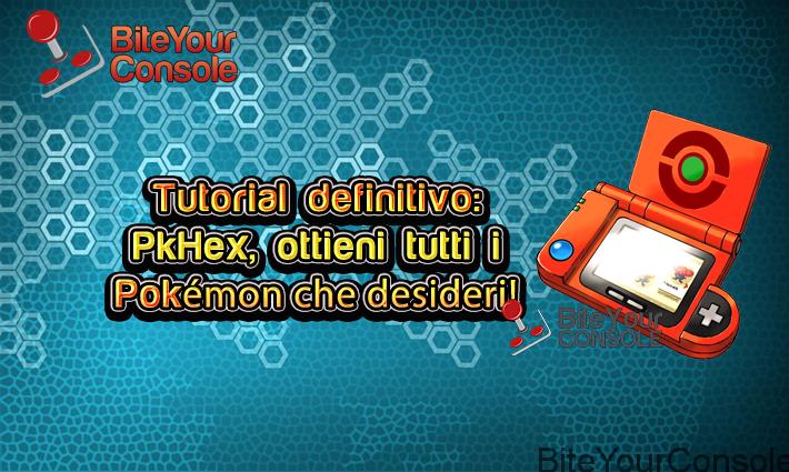 byc pkhex