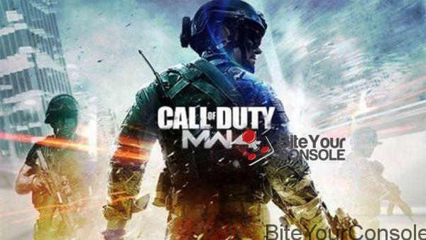 call-of-duty-modern-warfare-4_0