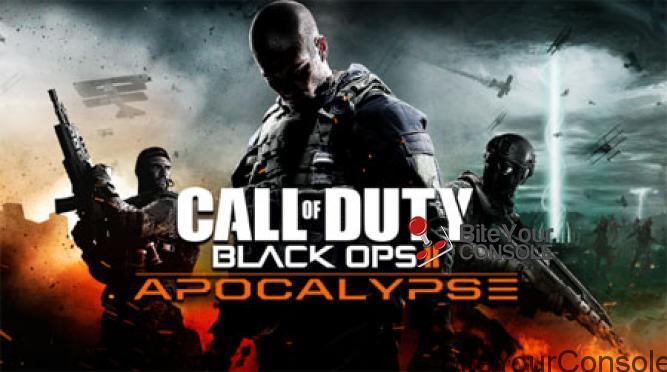 call_of_duty_black_ops_2_apocalypse_001
