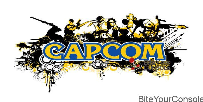 capcom_art