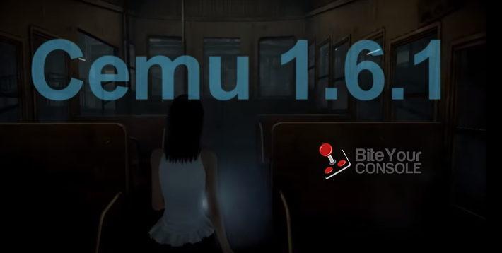 cemu161