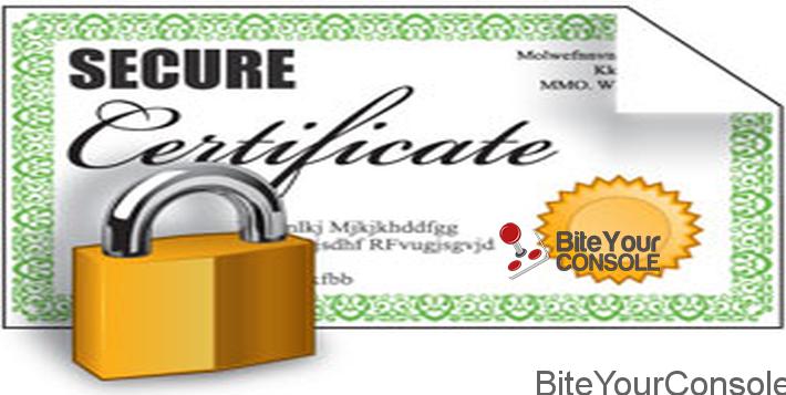 certificato_ssl_icona