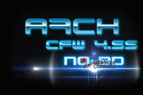 cfw-arch-cex-4.55-no-bd-edition-version-rc1