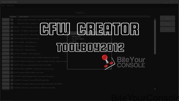 cfw_creator_image_3