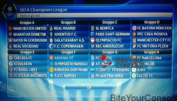 champions_preview_pes_2014_h